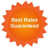 Best Rates Star