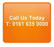 Call us on 0161 635 0000